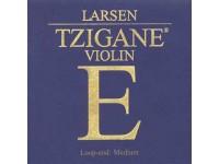 tzigane_large