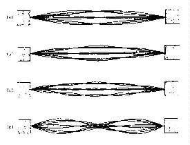 Image of str5