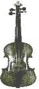 Image of piccolofiolin