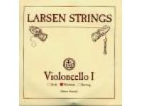 Larsencello