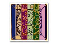 passione-viola