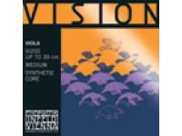 vision-viola