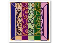 passione violin