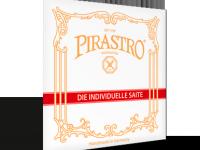 Pirastro hardingfele