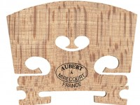 Aubert Mirecourt nr.7, behandlet