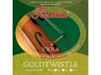 Fisoma Goldtwistle
