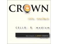 Larsen Crown
