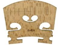 c:dix nr. 13, fiolin 4/4, 41mm, buet modell