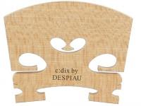 c:dix by Despiau