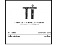 Thomastik Infeld (TI)